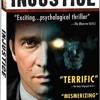 TV: Injustice (ITV 2011): Alan is Dead/Falling Apart