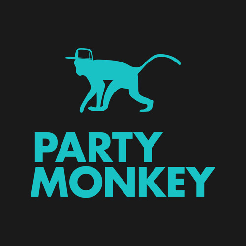 Party Monkey - Ideas Not Found [FREE DOWNLOAD]