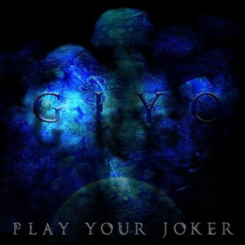 Play Your Joker