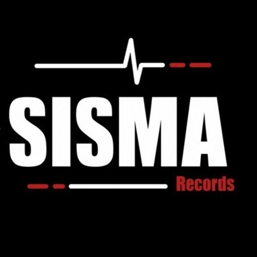 Ig Noise - Road To Perdition (R. Cooper Remix) - Preview [Sisma Records]