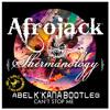 [FREE TRACK]Afrojack & Shermanology - Can´t Stop Me (Abel k´kaña Bootleg) GIFT 4 MY B-DAY!