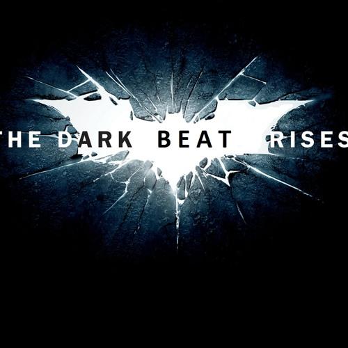 Señor Matsche - The Dark Beat Rises