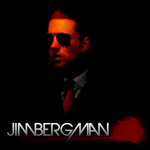 Jim Bergman - Vicisti