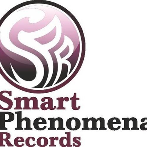 Dave Lebon - Tensor (Monojoke Remix) [Smart Phenomena Rec] preview