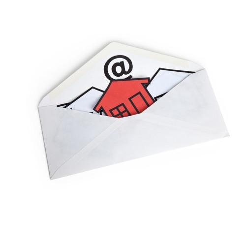 How To Email Marketing And Influence People