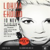Futeki @ Lokita Ekolod Jazzhuset 2012-11-10