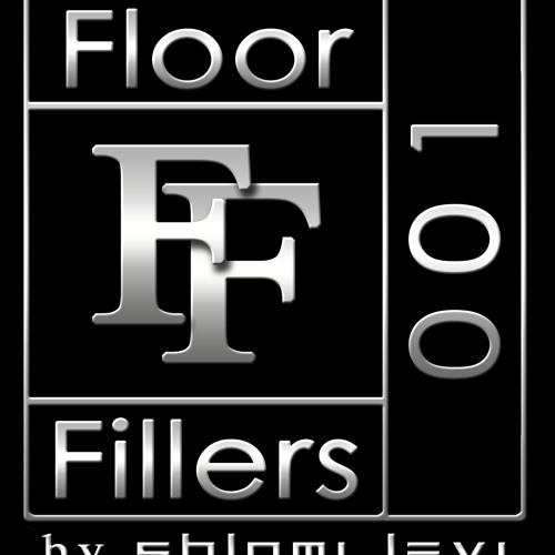 Floor Fillers 001 - Aug 2012 - Radio Show