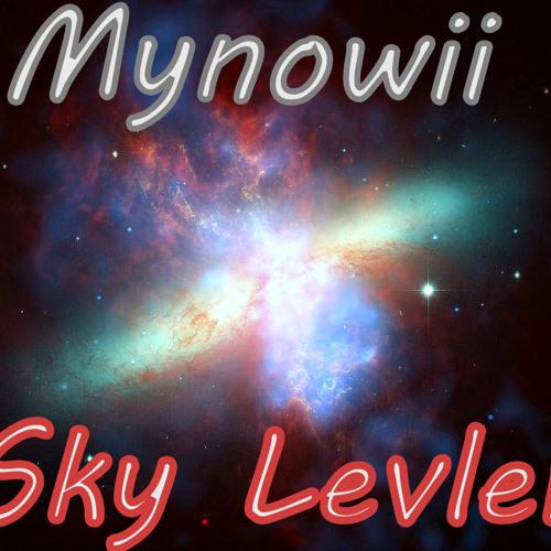 Mynowii - Sky Levler