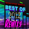Party Pack - Best of 2012 's Remixes (Mega Mashup)