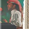 Download الشاعر محمد بن فطيس المري  يالله عفوك Mp3