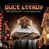 09-guce-turnt up (feat. e-40 beeda weeda logic)
