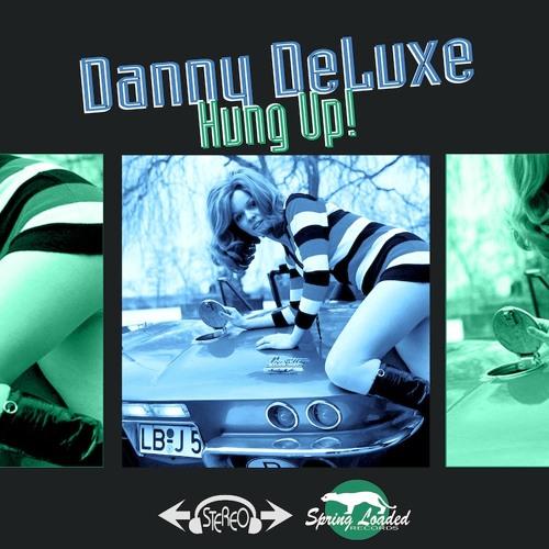 Danny Massure Edits - Mind Is Hung Up