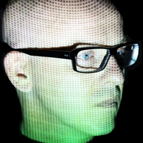 StudioFeed Radio: Sessions: Episode #17 - Stephan Bodzin