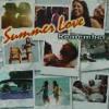 Summerlove - Remember (Na Na Na Hey Hey)