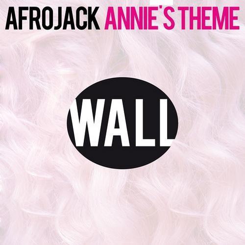 Afrojack feat. Sia - Annie's Titanium Theme (TDuB MashUp)