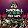 DJ Gaza Prince - Dancehall Reloaded (Mixtape)