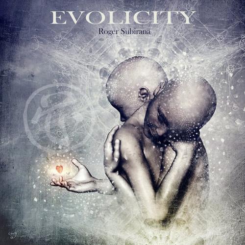 Evolicity (Roger Subirana)