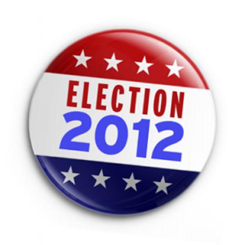 « Loin du pays, Près des urnes : Quand les expatriés américains votent »