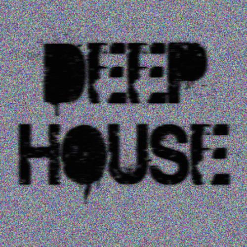 Said Younes - Deep House ( warm up 2013)