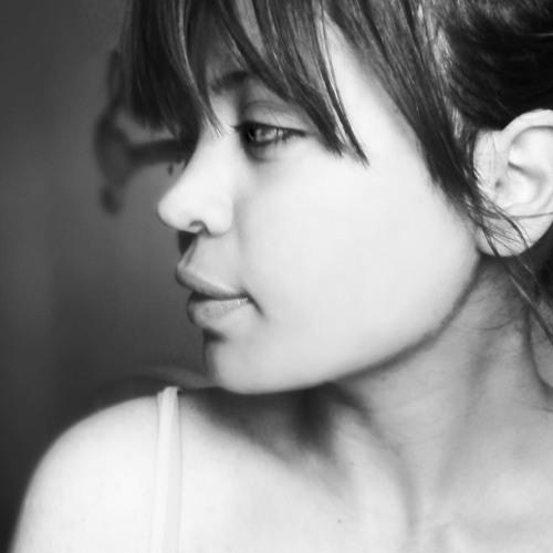 Chaima Mahmoud (Asha) - inni mnih