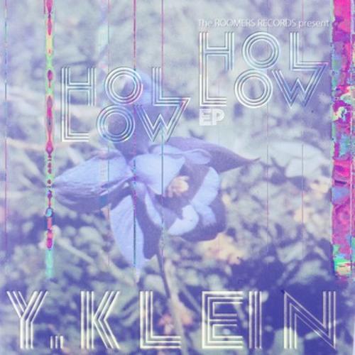 Y. K L Ei N (H O L L O W H O L L O W) EP Teaser (Free DL in Link)
