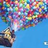 Upular (Pixar Remix) mp3