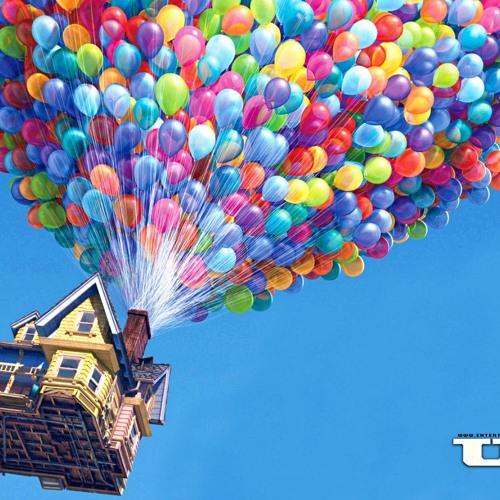 Upular (Pixar Remix)