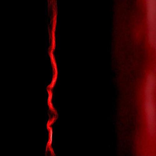 Sylphides - La hauteur des murs