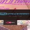 Download ALEJANDRO HERRERA & CLAUU DJ (a baby is coming) REMIX DEMO Mp3