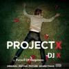 2012 Kid Cudi - Pursuit Of Happiness   Project X (DJ X Remix)