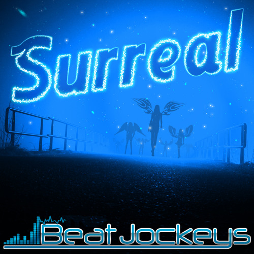 Surreal (Extended Mix)