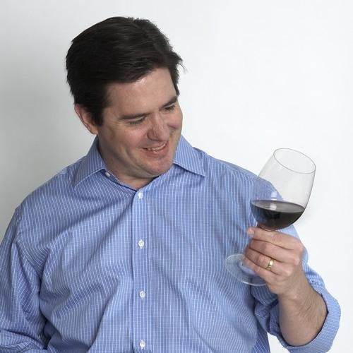 Ray Isle on bargain wine