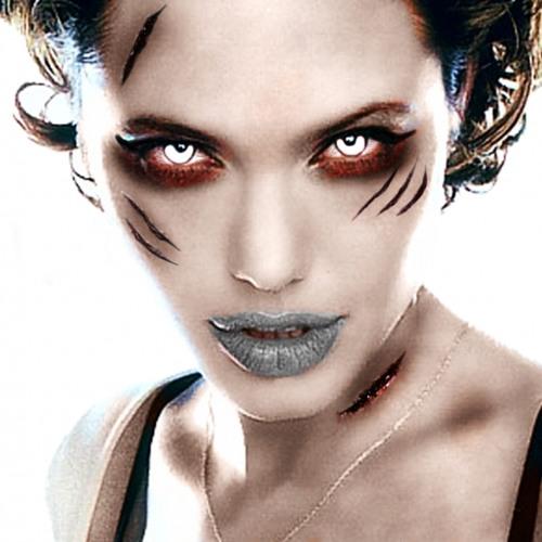 Like A Zombie - Feat. Farisha