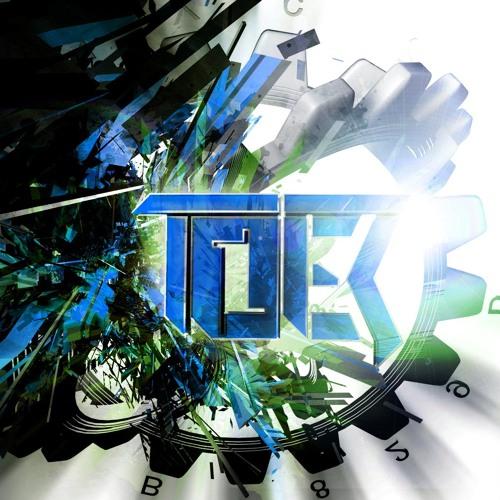 ChocQuibTown - Calentura (TOER Remix)
