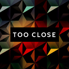 Just to close to love you...