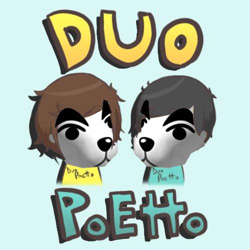 Il Duo Poetto - Episodio 4