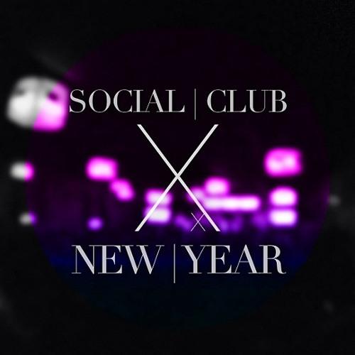 Social Club - New Years
