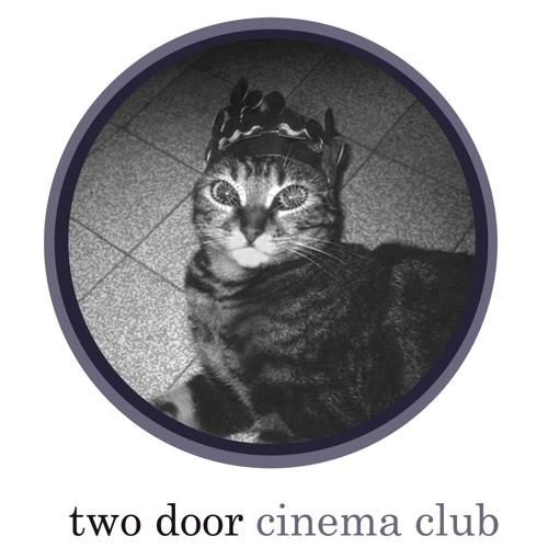 Two Door Cinema Club- You're Not Stubborn (Cover)