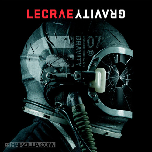 I Know Lecrae remix by B-Coe Prod