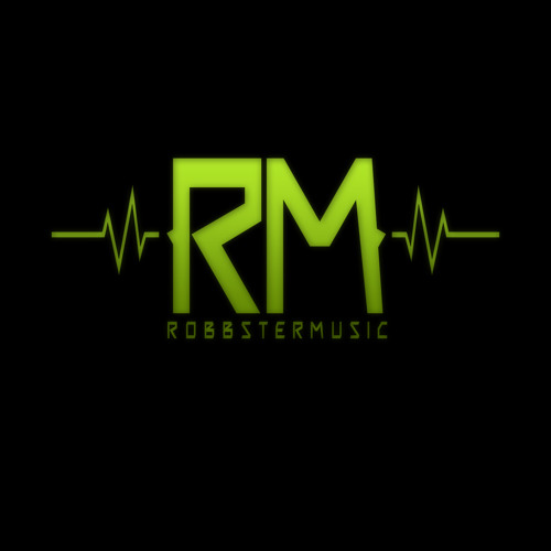 Robbster - Furzen (Original Mix) Free Download