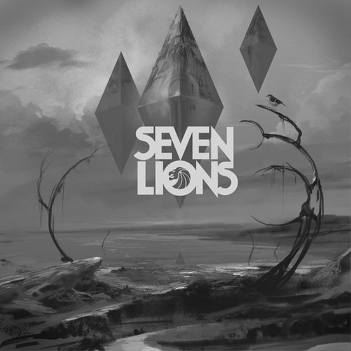 Seven Lions - Isis (Deep Mix) [Free Download]