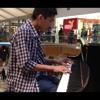 Người Ấy_piano