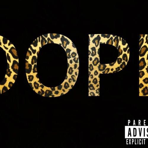 DOPE Prod. By FadeAway