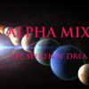 Abe Seeken N' Drea: Alpha Mix