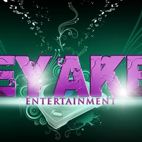 """Beyakeo Ent """"Party Animals"""" Party Promo (Dec 28th 2012)"""