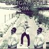 Gam gam style Mix !! - Prod. Dj kevin