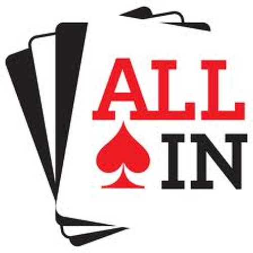 All In Snippet