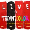 Fix You - LiVe in Technicolor - Official Coldplay Tribute Band ITalia - Live Croce Rossa Italiana