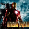 Minigame puzzle (iOS) video Game- Iron Man   Gameloft
