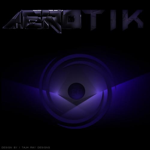 Drop The Beat (Original Mix)